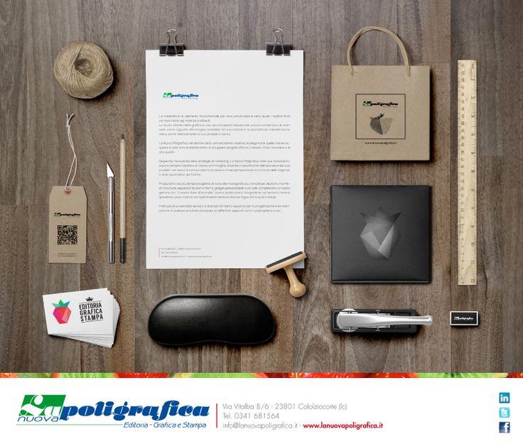 editoria - grafica - stampa - promozionali - calendari espositori - grande formato - adesivi prespaziati - magneti abbigliamento personalizzato - gadget - siti web...e molto altro ancora! www.lanuovapoligrafica.it!