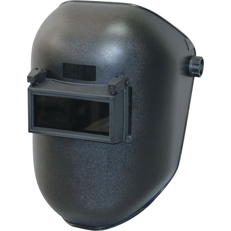welding helmet - Google Search