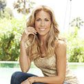 Sheryl Crow: Life After Breast Cancer, Motherhood, and All-Natural Anti-Aging