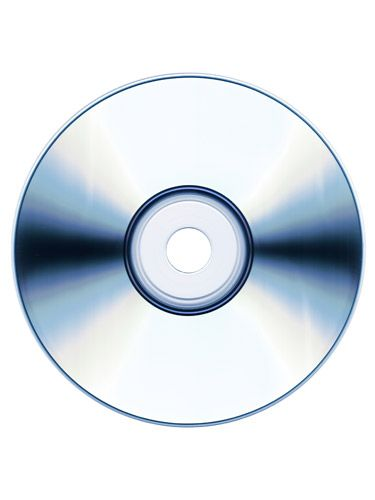 DVDs... Since you can't test out the product before you buy it, online DVD shopping seems like a no-brainer.  Check out DeepDiscount.com which offers free shipping on orders over $15