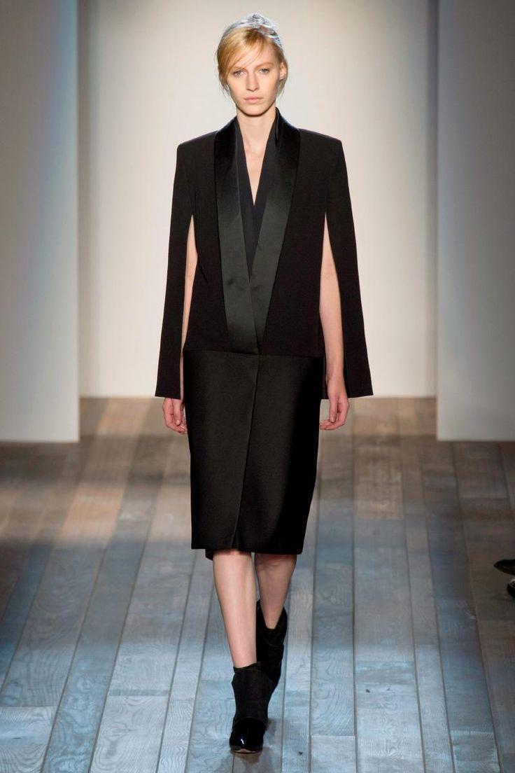 43 Best Fashion Icon Victoria Beckham Images On Pinterest Victoria Beckham Style Style Icons