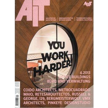 51 best architektur zeitschrift magazin katalog images on, Innenarchitektur ideen