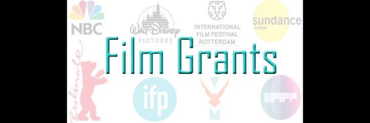 List of Film Grants 2016 for your upcoming film production. Great resource to find film funding and you can easily apply directly.