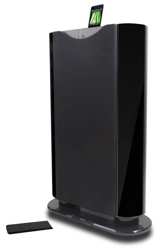 Azatom Fidek iBigBoy 2/2a review – big speakers with big sound