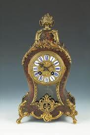 Magas áron vásárolok órákat. A helyszíni értékbecslés ingyenes.  http://www.regisegvasarlas.hu/felvasarlas/
