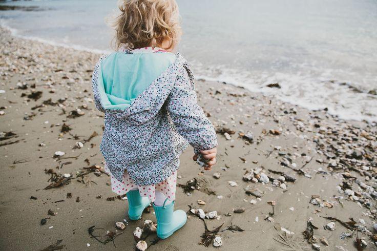 Child Friendly Holiday Cornwall #cornwall #holidays