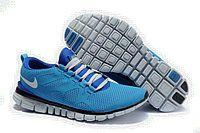 Zapatillas Nike Free 3.0 V3 Mujer ID 0008