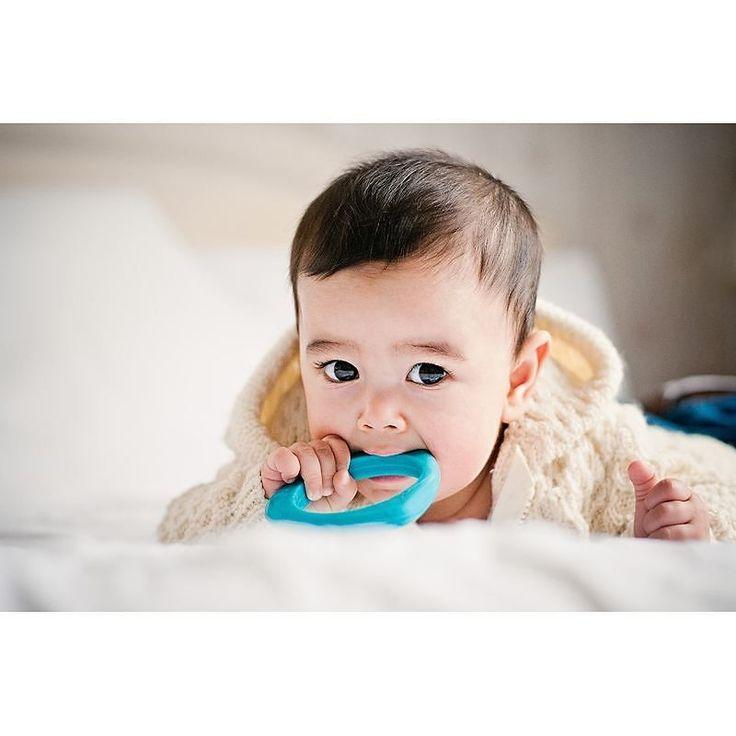 GUMIGEM  teething jewellery #baby #teething #parenting #motherhood #jewellery #wholesale