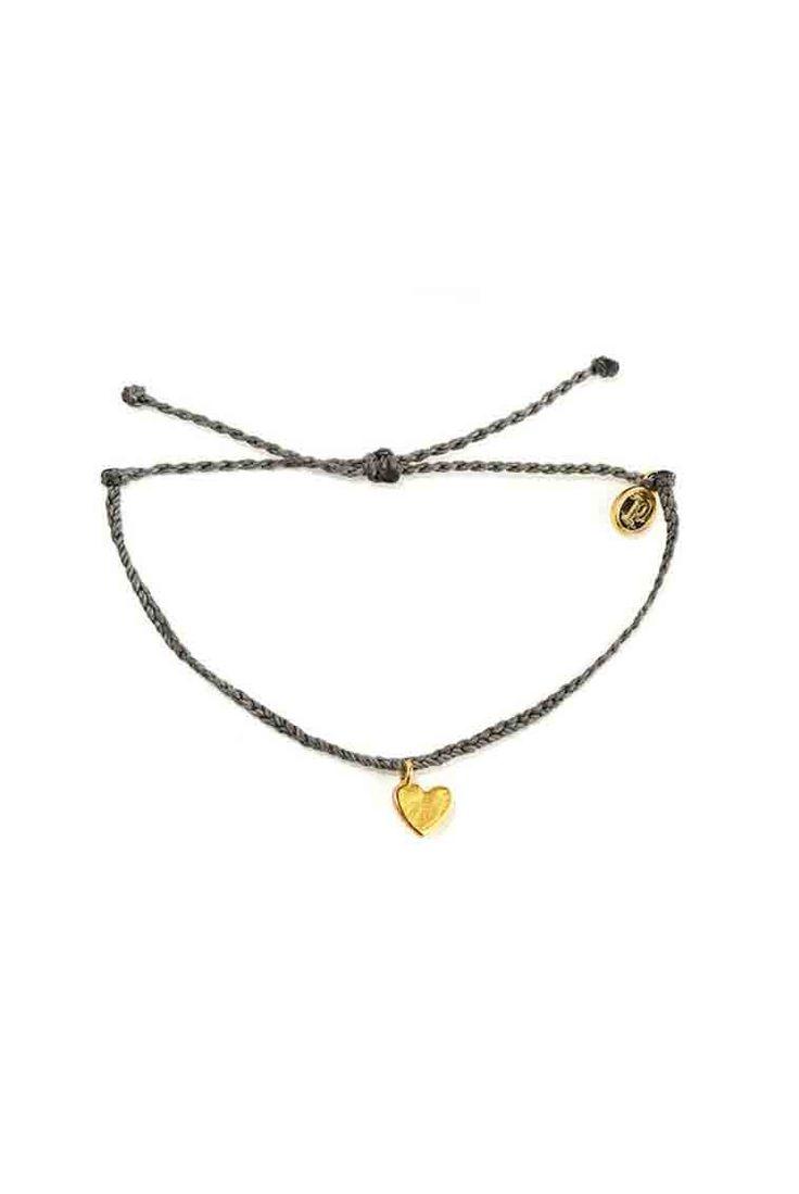 Charm Bracelet - Box of Hearts by VIDA VIDA Shopping Online Sale Online qsuklJ3s