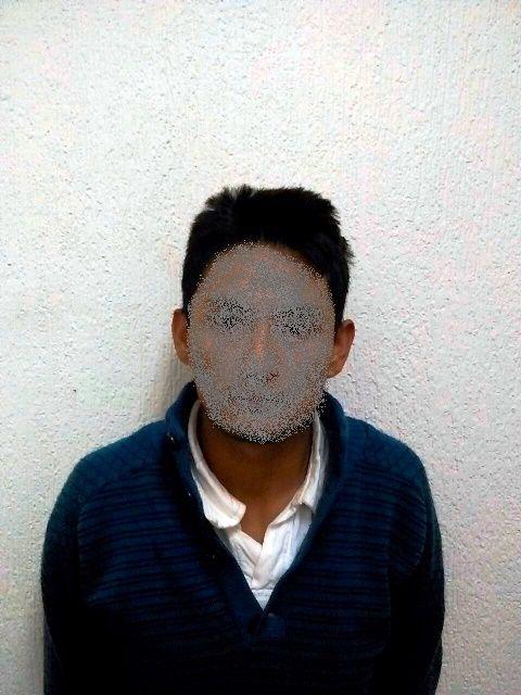 PGJE ESCLARECE HOMICIDIO PERPETRADO EN ZACATELCO.       ·         En marzo del año en curso el probable responsable privó de la vida al hoy occiso con un arma punzo cortante por rencillas personales.