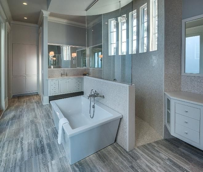 Image Result For Bathroom Layout Ideas Uk Master Bathroom Layout Small Bathroom Layout Bathroom Design Small