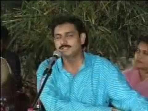 Shri Krishna Govind Gopala -  (Anand Utsav) by Sachin Limaye (Krishna Bhajan)