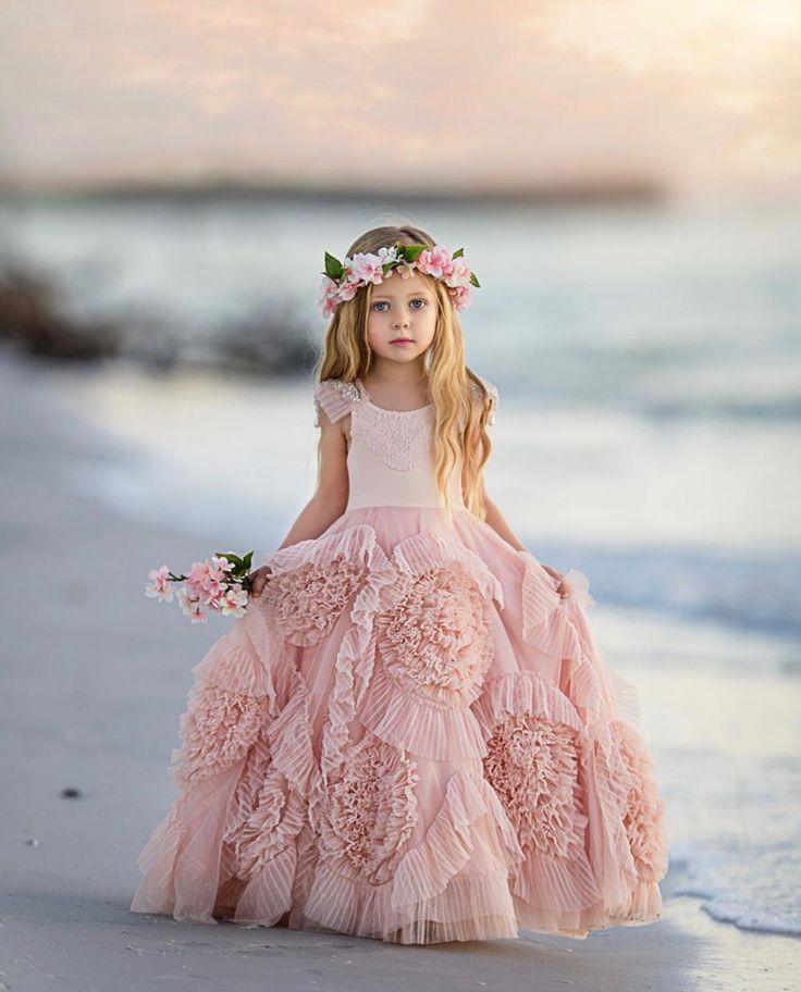 Mejores +100 imágenes de My Style en Pinterest | Mi estilo, Aviones ...