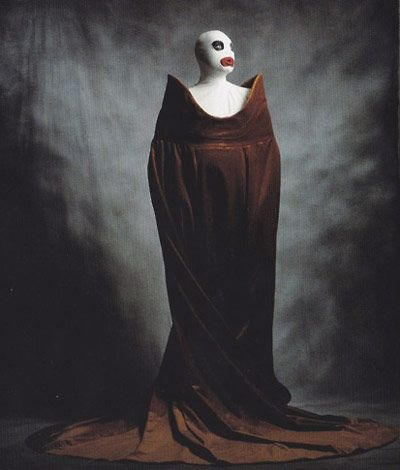 Leigh Bowery, Style Icon