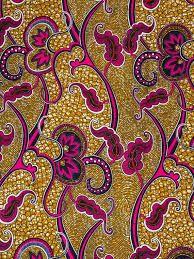 Resultado de imagen para african fabrics