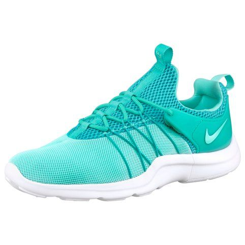 Nike Darwin Femme