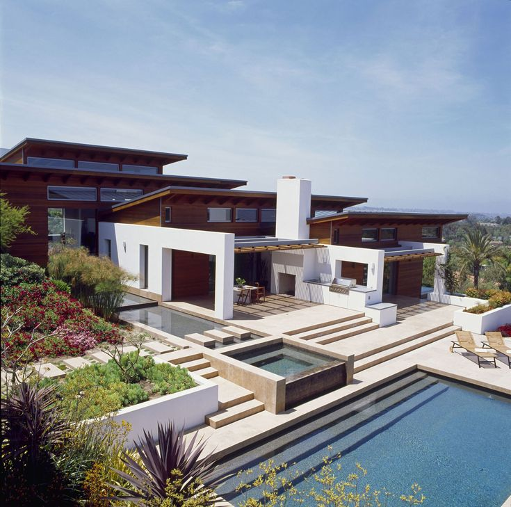 100 best Luxury Homes images on Pinterest | At home, Beach and ...