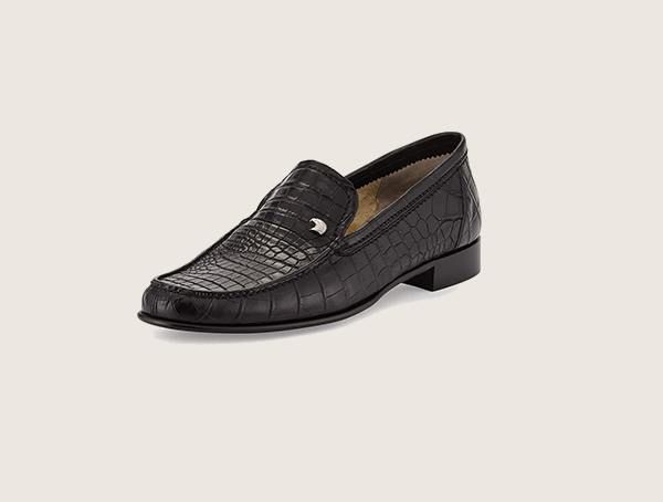 Most Expensive Shoes For Men Stefano Ricci