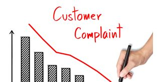 The proactive approach to customer complaints