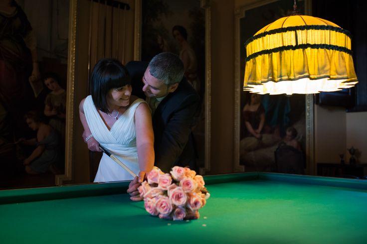 fotògraf casament masia ca n'illa, fotografía de boda en la iglesia de cànoves