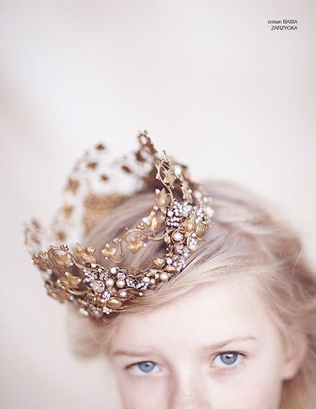 principessa//