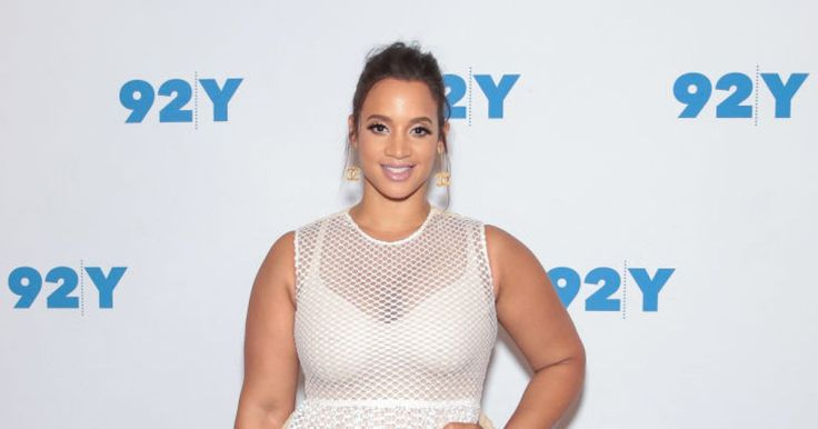 There's no holding back when it comes to Dascha Polanco, who plays Dayanara Diaz on Orange Is the New Black. The actress revealed to Vogue last year that designers have denied dressing her because …