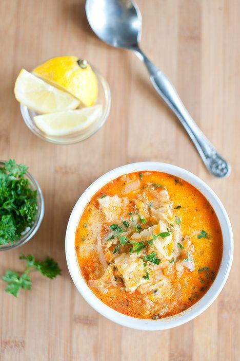 Kořenovou zeleninu můžete pro letnější verzi vyměnit za rajčata a papriky; Greta Blumajerová