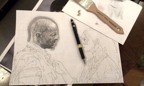 progress 2