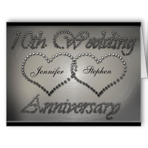 44 Best Images About Anniversary