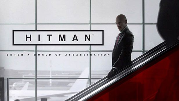 Hitman Recommended and Minimum PC Specs Revealed