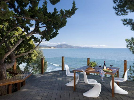 Best 25 Montecito california ideas on Pinterest Santa barbara