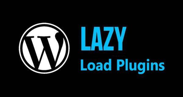 10 Best WordPress Lazy Load Plugins