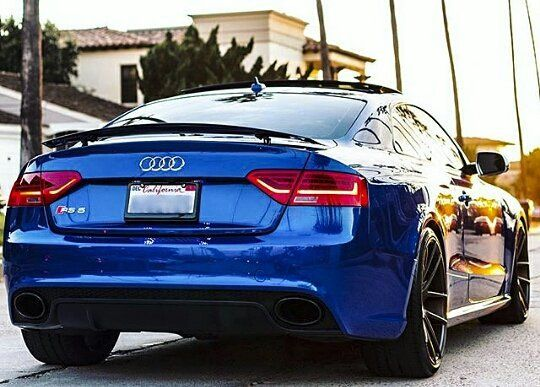 Keep moving forward... Photo by: @rs.five #audi #audis5 #audirs5 #s5 #rs5 #a5 #audirs #audis #quattro #audiquattro #blue #itswhitenoise #audigramm #carbon #audipixs #goals #audiporn #audicar #audisport #audilover #streetsofgermany #a4 #s4 #rs4 #a6 #s6 #rs6 #s7 #rs7
