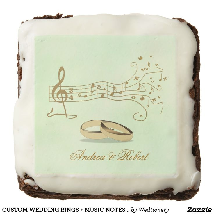 1000+ ideas about Brownie Wedding Cakes on Pinterest   Wedding cakes ...