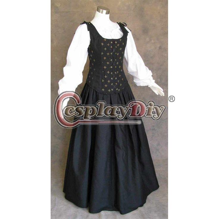 http://g03.a.alicdn.com/kf/HTB1NQAFHpXXXXbxaXXXq6xXFXXXa/Custom-Made-Medieval-Costumes-font-b-Bodice-b-font-Skirt-Medieval-font-b-Renaissance-b-font.jpg