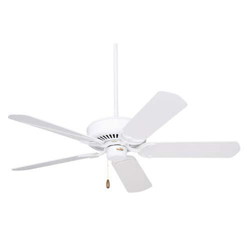Special Offers - Emerson Ceiling Fans CF755WW Designer 52-Inch Energy Star Ceiling Fan Light Kit Adaptable Appliance White Finish - In stock & Free Shipping. You can save more money! Check It (May 18 2016 at 09:27PM) >> http://airpurifierusa.net/emerson-ceiling-fans-cf755ww-designer-52-inch-energy-star-ceiling-fan-light-kit-adaptable-appliance-white-finish/