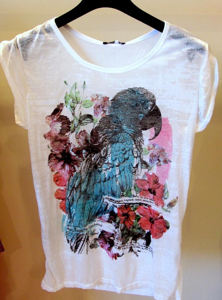 Μπλούζα, 89€ @ Masara fresh!