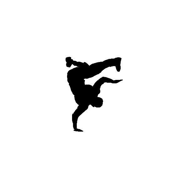 フリー素材集 ミスティーネット イラスト■ダンス ブレイクダンス(ブレイキン)■ ❤ liked on Polyvore featuring backgrounds, black and white, drawings, fillers and people