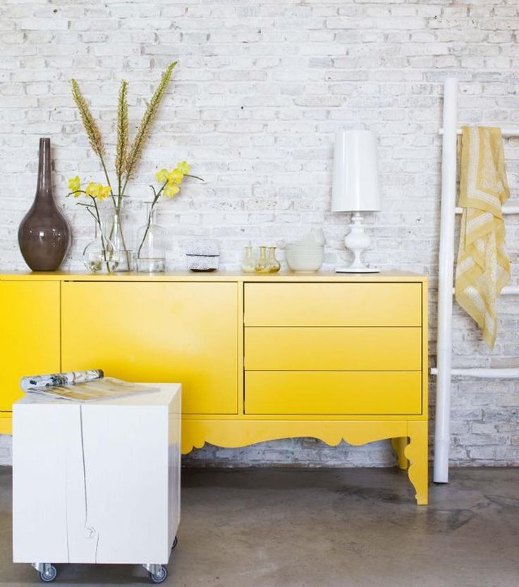 Kitchen Cabinets Edmonton: Best 20+ Yellow Kitchen Cabinets Ideas On Pinterest