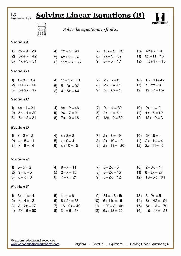 3 Arbeitsblatt Gleichungen Ausgleichen Arbeitsblatt Probleme Mit Problemen Arbeitsblatt Mathematics Worksheets Algebra Worksheets Word Problem Worksheets