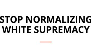 Google Chrome Extension Replaces 'Alt-Right' With 'White Supremacy' | The Huffington Post