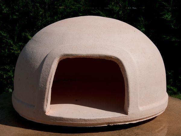 Oferta horno de le a con hornilla tradicional for Oferta encimera y horno