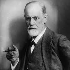 NCE Practice Question #nceprep: Freud's Oedipus Complex: a. is the stage in which fantasies of sexual relations with the opposite-sex parent occurs. b. occurs during the phallic stage. c. a and b. d. is a concept Freud ultimately eliminated from his theory. Answer: C