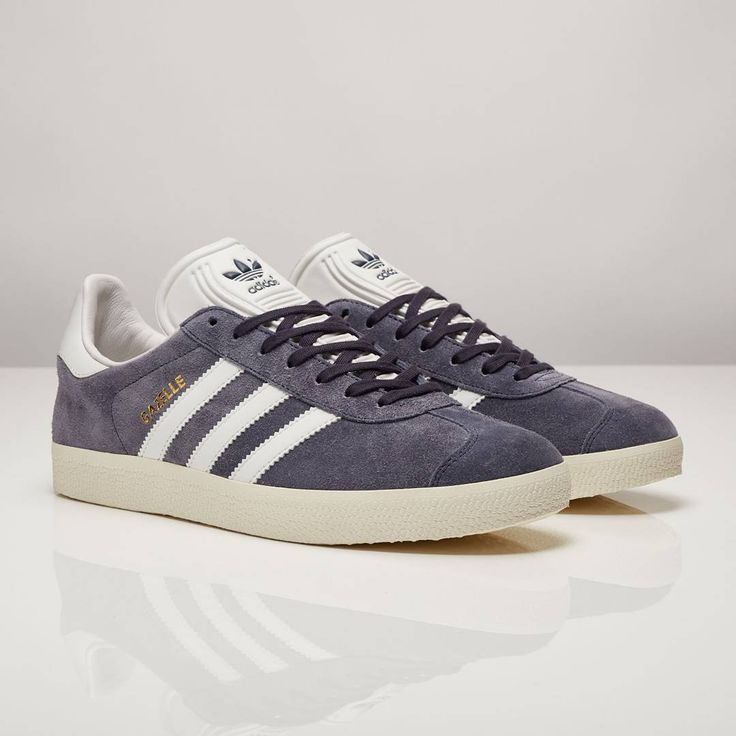 Streetwear Online, Adidas Gazelle, Adidas Originals, Running, Style,  Racing, Jogging, Trail Running