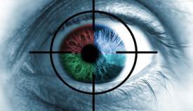 Λύσεις για μεγάλες μυωπίες έρχεται να φέρει η νέα τεχνολογία των φακικών ενδοφακών. Με πρωτοπορία στον Ελληνικό χώρο, η επιστημονική μας ομάδα εφαρμόζει ήδη από το Φλεβάρη 2010, τη νέα τεχνολογία φακικών ενδοφακών Cache. Φακών δηλαδή που μπορούν να εμφυτευθούν μόνιμα σε μάτια που έχουν υψηλή μυωπία, έτσι ώστε να καταργηθεί η χρήση φακών επαφής ή γυαλιών. Ως γνωστόν, η επικρατέστερη μέθοδος για διόρθωση μυωπίας παγκοσμίως, είναι η επέμβαση laser μυωπίας και συγκεκριμένα η τεχνική LASIK.