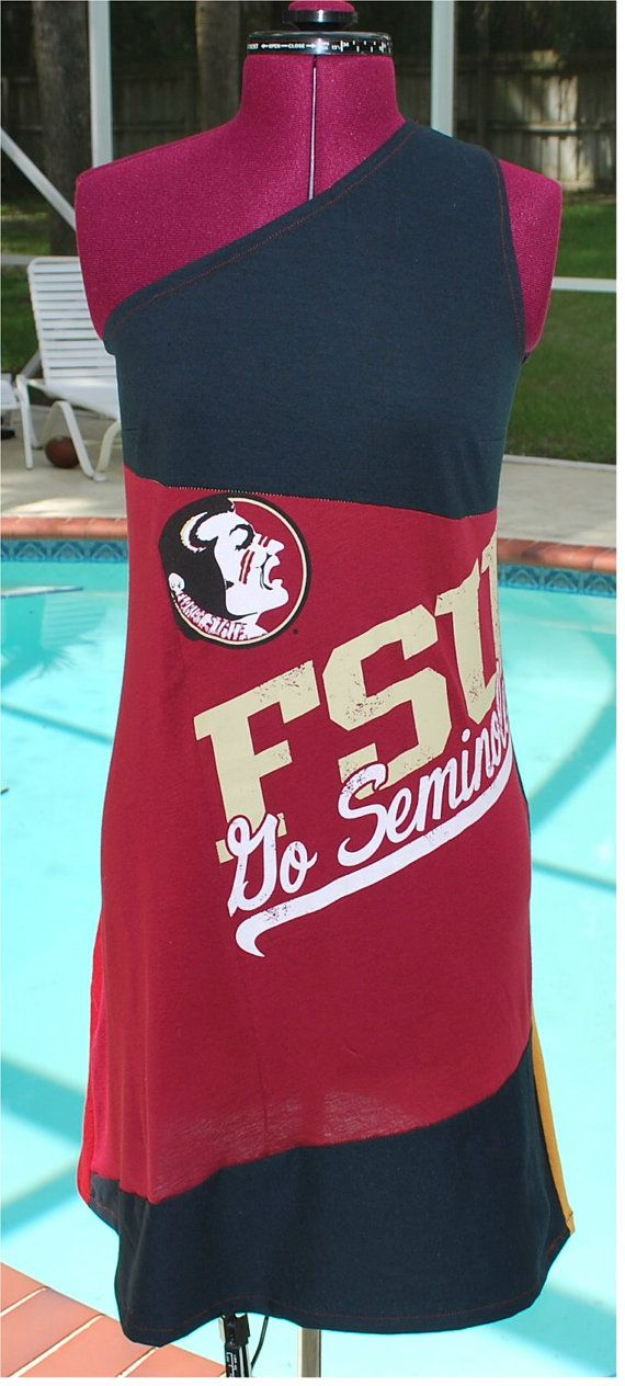 Hey, I found this really awesome Etsy listing at https://www.etsy.com/listing/163147770/florida-state-fsu-noles-seminoles-game