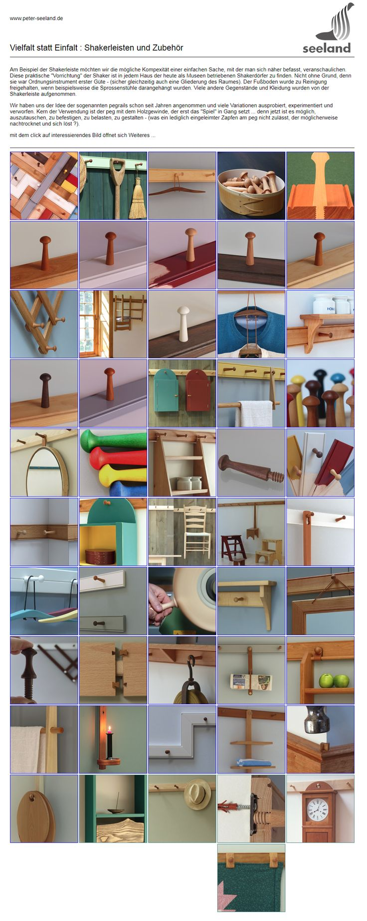 8 besten Innenarchitektur-Accessoires Bilder auf Pinterest ...