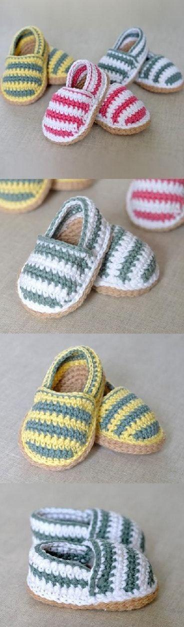 2026 besten Knitting Bilder auf Pinterest | Stricken häkeln ...