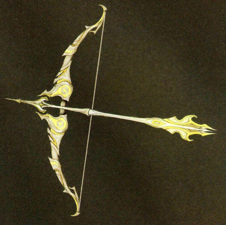 The-legend-of-zelda-Twilight-Princess-Concept-Art-Deel-11-Daily-Nintendo-47.jpg (1074×1071)