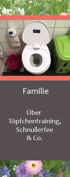 #Schnuller und #windeln abgewöhnen: Der Besuch der Schnullerfee #kleinkind #familienleben #familienblog